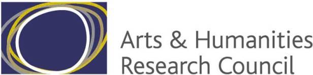 ahrc-logo