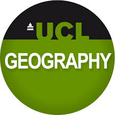 ucl-geog