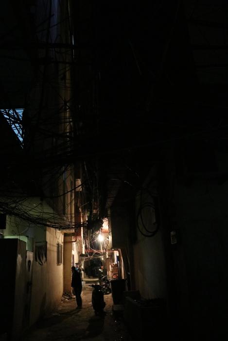 Baddawi Dec2016- Jan2017 268