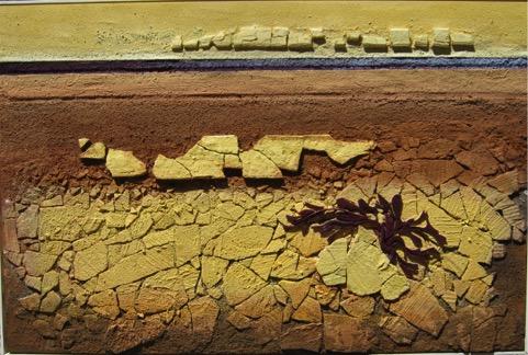 The Arid Land.jpg