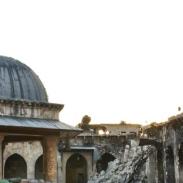 umayyad-mosque-aleppo-2013