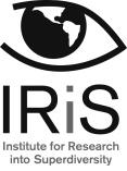 IRIS black2